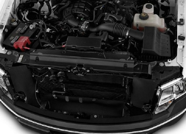 2017-ford-atlas-engine